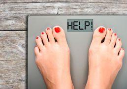 eHealth Gewichtskontolle beim Hausarzt in Bad Camberg