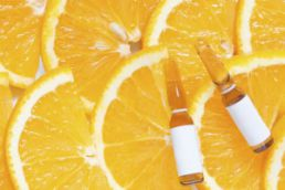 Vital & Gesund: Orthomolekulare Medizin, Impfungen, Vitaminkuren