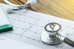 Checkup Hausarzt Gesundheit in Bad Camberg