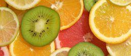 Herbstkur mit Vitamin C Camberg