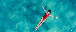 Sommerurlaub Angst vor der Reise