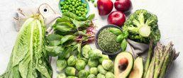 Vitamin K2 Nahrungsergänzung aufgepasst