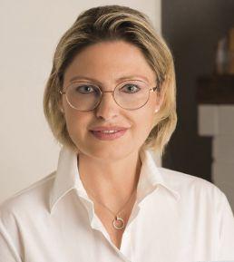 Dr Carola Baisse Alternative Heilverfahren