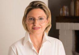 Fachärztin für Allgemeinmedizin in Bad Camberg Dr. Carola Baisse