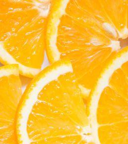Vitamin C Immunsystem Corona